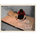 ---A glimpse into my life---