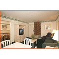 Hotel near Seaworld Harry Potter Theme Park Universal Studio Howard Johnson I
