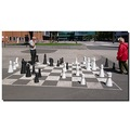 switzerland basel sportsfriday chess switx basex chesx