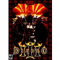 buy diablo 3buy diablo 3 golddiablo 3 gold