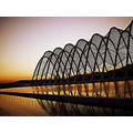 olympic games athens greece sports oaka kalatrava architecture