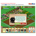 farmville screenshot black sheep