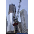 tribute 911 wtc nyc groundzero construction