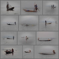 myanmar burma inlelake boat collagefriday burmx inlex peopx boatb collx