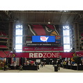 Arizona football cardinals phoenix stadium