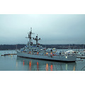 funfriday boatfriday roncarlin USS Turner Joy DD951 My Ship Boatsfriday