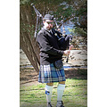 melodyfriday bagpipes player