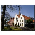 netherlands medemblik architecture house nethx medex archn housn