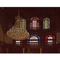syria damascus mosque glass window syrix damax mosqs windx glasx
