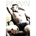 Dejavuestudio. Foto y Video.