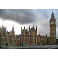 October Half Term - a couple of days in London   35. Thursday morning - we went to see if we co...