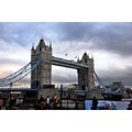 london towerbridge england nikon d90