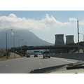 - south africa - N2   Cape Town