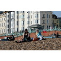 Brighton beach people