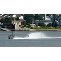 waterskiing river plym plymouth