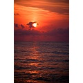 sunrise sun Fort Lauderdale Florida sand sea ocean sky beach coast beauty
