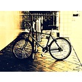 bicycle levelo mellie