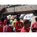 chinese newyear ftcomprat liondance lion dance costume