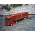 1/87 M.A.N.  'Royal Mail'