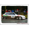 Galway International Rally 2013 Ireland