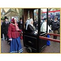 dickens festival deventer holland