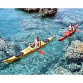 Christmas resort packages Adventure Camping Travel