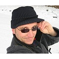 me carl portrait hat eyes snow somerset somersetdreams