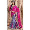 Saree Sarees Designer Saree bollywood saree Indian sari Lahenga saree