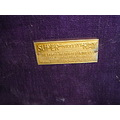 super ray ssphotoshop violet gold vintage