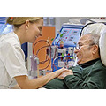 freedom holidays for dialysis patients vacations for dialysis patients