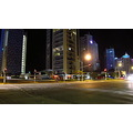 Gold coast broadbeach night canon G12 Australia Queensland
