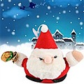 christmas decorations supplies