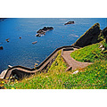 Dunquin Pier Blasketts Kerry Ireland Peter OSullivan