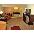 quality inn suites kissimmee disney world in