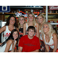 hooters birthday springfield missouri 2008