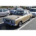 england stannes vehicles cars
