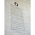 washingtondc dcmonumentfph dc monument jefferson memorial tolerance