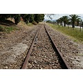 vacation africa mosselbaai trains