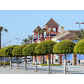 aloraphotos tours spain costa del sol travel