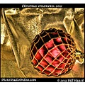 stlouis missouri usa Christmas ornament tone_mapping 122612