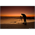 The Landscape Photographer.