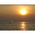 sunrise....full blown