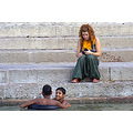 zespook lucknow india tourist varanasi