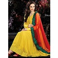 Wedding salwar kameez Bridal salwar kameez Buy Shalwar kameez online Wedding