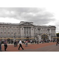 London BuckinghamPalace