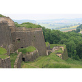 citadel montmedy france