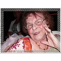 We lost our beautiful Mother last saturday life light rock
