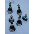 Beer Tasty Beverage Yuengling Cold Snow