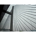 funfriday bridgedetailfriday 061110 Hong Kong