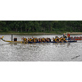 dragonboatraces fundraising cancer manitoba winnipeg canada